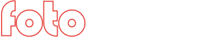 foto brand rheine logo